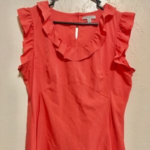 Tops - Two nice work blouses XL